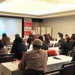 クチコミをビジネスに活かすソーシャルリスニング基礎講座-写真4