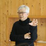 ストーリーから学ぶ勉強会-写真-岡田勲氏5