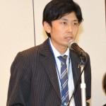BtoBビジネスのためのネット戦略-写真-藤井克成