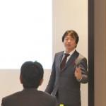 田中みのるのダイレクトマーケティング講座3時間完全版-写真-田中みのる氏5