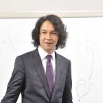 第3回田中みのる氏社内研修-写真-長尾喜史氏2