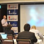クチコミをビジネスに活かすソーシャルリスニング基礎講座-写真3