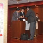 田中みのるのダイレクトマーケティング講座3時間完全版-写真1