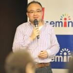 クチコミをビジネスに活かすソーシャルリスニング基礎講座-写真-泉浩人氏7
