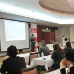 田中みのるのダイレクトマーケティング講座3時間完全版-写真3
