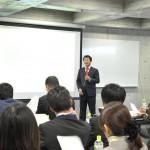 田中みのる氏販促セミナー-写真4