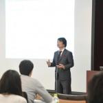 田中みのるのダイレクトマーケティング講座3時間完全版-写真-田中みのる氏3