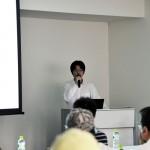 ソーシャルメディア時代のパーソナルブランディング-写真-高橋伸太郎氏
