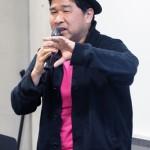 デジタルとソーシャルで地元を盛り上げる地域活性化の成功者達に学ぶ盛り上げの極意-写真-湯川鶴章氏5