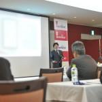田中みのるのダイレクトマーケティング講座3時間完全版-写真4