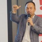 基礎から学ぶ売れるPRの仕掛け方-写真-山田まさる氏3
