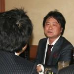 田中みのるのダイレクトマーケティング講座3時間完全版-写真-懇親会2