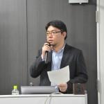 Facebookをマーケティングに活かす法-写真-松宮義仁氏4