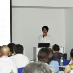 ソーシャルメディア時代のパーソナルブランディング-写真-高橋伸太郎氏4