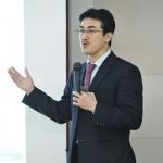 BtoBビジネスのためのネット戦略-写真-雨宮和弘氏5