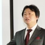 田中みのる氏オープン研修-写真3