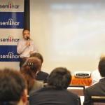 クチコミをビジネスに活かすソーシャルリスニング基礎講座-写真6