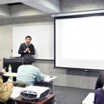 デジタルとソーシャルで地元を盛り上げる地域活性化の成功者達に学ぶ盛り上げの極意-写真-横田親氏4