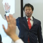 田中みのる氏販促セミナー-写真8