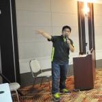 あの湯川鶴章さんとチームTechWaveが福山にやってくるSP-写真-湯川鶴章氏4