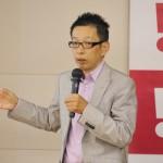 BtoBビジネスのためのネット戦略-写真-田中義啓氏2