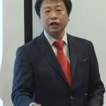 田中みのる氏販促セミナー-写真10