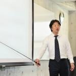 第2回田中みのる氏社内研修-写真12