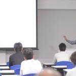 ゲーミフィケーションの基本とケーススタディゲームのチカラがビジネスを変える-写真-岡村健右氏4