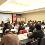 クチコミをビジネスに活かすソーシャルリスニング基礎講座-写真7