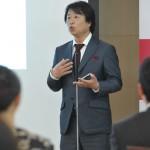 田中みのるのダイレクトマーケティング講座3時間完全版-写真-田中みのる氏2