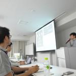 ゲーミフィケーションの基本とケーススタディゲームのチカラがビジネスを変える-写真7