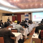 BtoBビジネスのためのネット戦略-写真3