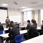 第3回田中みのる氏社内研修-写真4