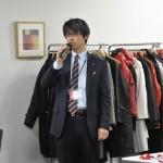 Facebookをマーケティングに活かす法-写真-花崎章