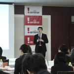 BtoBビジネスのためのネット戦略-写真-雨宮和弘氏