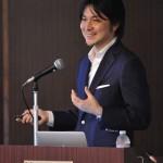 ソーシャルメディア・ブランディング-写真-平田元吉氏