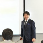 第2回田中みのる氏社内研修-写真7