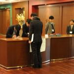 ネットマーケティング2011年の傾向と対策-セミナー写真1