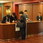ネットマーケティング2011年の傾向と対策-セミナー写真2