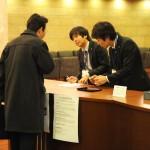 ネットマーケティング2011年の傾向と対策-セミナー写真3