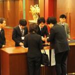 ネットマーケティング2011年の傾向と対策-セミナー写真4