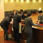 ネットマーケティング2011年の傾向と対策-セミナー写真5