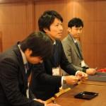 ネットマーケティング2011年の傾向と対策-セミナー写真6