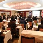 ネットマーケティング2011年の傾向と対策-セミナー写真8