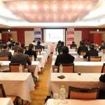 ネットマーケティング2011年の傾向と対策-セミナー写真9