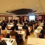 ネットマーケティング2011年の傾向と対策-セミナー写真10