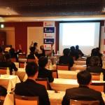 ネットマーケティング2011年の傾向と対策-セミナー写真14