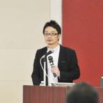 ネットマーケティング2011年の傾向と対策-セミナー写真-池田紀行氏