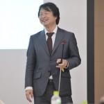 田中みのるのダイレクトマーケティング講座3時間完全版-写真-田中みのる氏4