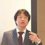 田中みのるのダイレクトマーケティング講座3時間完全版-写真-田中みのる氏6